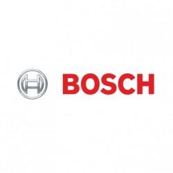 BOSCH DCN-MRT - OPROGRAMOWANIE DO...