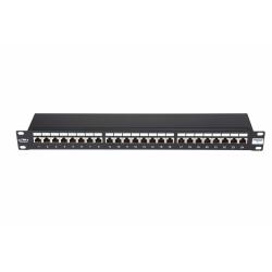 BKT - 11302111.2 - PANEL KROSOWY 1U