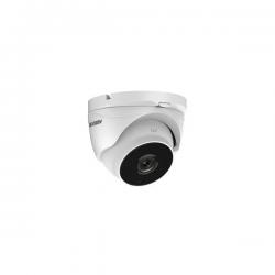 DS-2CE56D8T-IT3ZE (2.8-12mm) Kamera...