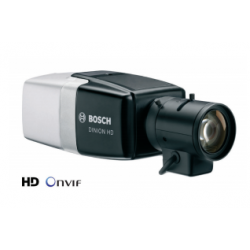 BOSCH NBN-71022-BA - KAMERA IP...