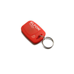 ELFON BRELOK RFID