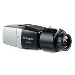BOSCH NBN-80052-BA - KAMERA IP...