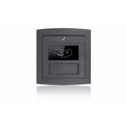 ELFON MOD OP-RFID-A-G - CZYTNIK KLUCZY