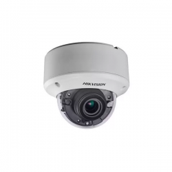 DS-2CE56D8T-VPIT3ZE (2.8-12mm) Kamera...