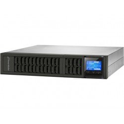 POWERWALKER VFI 1000 CRM LCD -...
