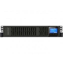 POWERWALKER VFI 3000 CRM LCD -...