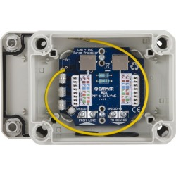EWIMAR BOX PTF-1-EXT+/POE -...