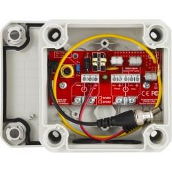 EWIMAR BOX HD-1-EXT/12VDC - OCHRONNIKI