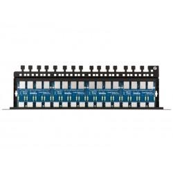 EWIMAR PTF-516R-EXT/POE - ZABEZPIECZENIE