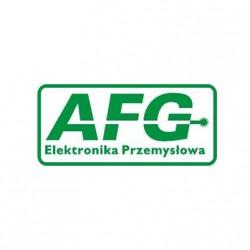 AFG AKUMULATOR 2,3AH - AKUMULATOR