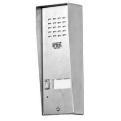 URMET 5025/1D - PANEL