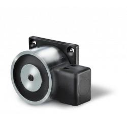 D+H - GTR 048000 A01 - CHWYTAK...