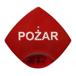 W2 - SAOZ-PK - SYGNALIZATOR...