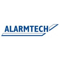 ALARMTECH - CD 400-RB - DETEKTOR UDERZEŃ