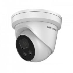 Kamera IP Hikvision typu Turret...