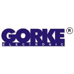 GORKE GSU-SP1 - POWIADAMIANIE SMS W...