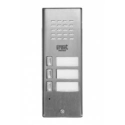 URMET 5025/3D - PANEL