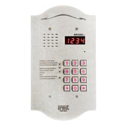 URMET PANEL 1052/100-S