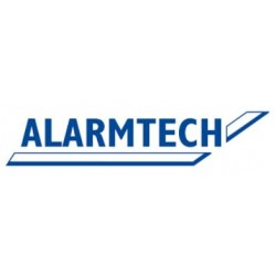ALARMTECH - HB 105-B - MECHANICZNY...