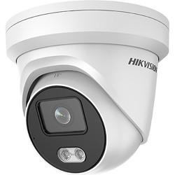 Kamera IP Hikvision ColorVu typu...
