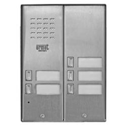 URMET 5025/5D - PANEL