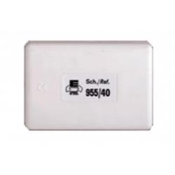 URMET 955/40 - DYSTRYBUTOR