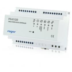 ROGER PR411DR Kontroler dostępu