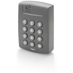 ROGER Kontroler dostępu PR611-G