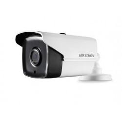 Kamera TVI/CVI/AHD/CVBS Turbo-HD...