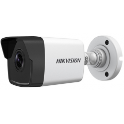 DS-2CD1043G0-I(4mm) Kamera IP Hikvision