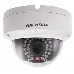DS-2CD1121-I(2.8mm)(E) Kamera Hikvision