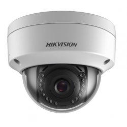 DS-2CD1123G0E-I(4mm) Kamera Hikvision