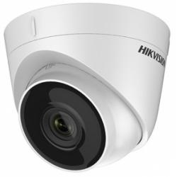 DS-2CD1321-I(2.8mm)(D) Kamera Hikvision