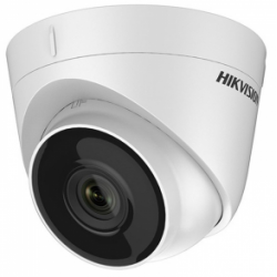 HIKVISION Kamera DS-2CD1321-I(2.8mm)(D)