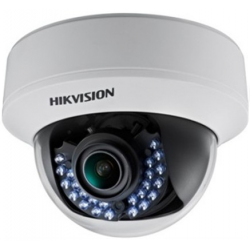 Kamera Turbo-HD HIKVISION...