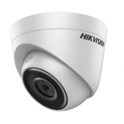 DS-2CD1323G0-I(2.8mm) Kamera Hikvision