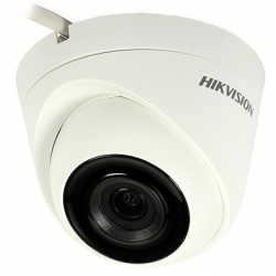 DS-2CD1343G0-I(4mm) Kamera Hikvision