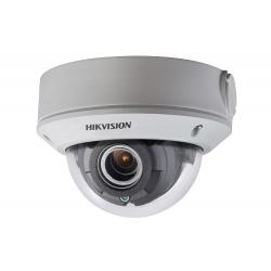 DS-2CE5AD0T-VPIT3F(2.8-12mm) - Kamera...