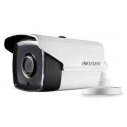 HIKVISION Kamera Turbo-HD...
