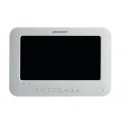DS-KIS601 Zestaw wideodomofonowy...