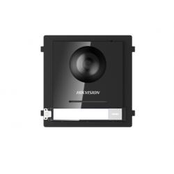 DS-KD8003-IME1 Moduł Hikvision
