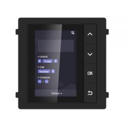 DS-KD-DIS Moduł Hikvision