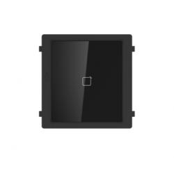 DS-KD-E Moduł czytnika kart EM Hikvision