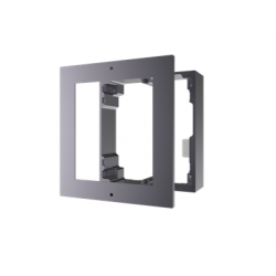 DS-KD-ACW1 Aluminiowa ramka montażowa...