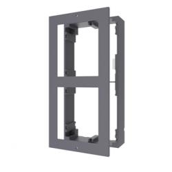 HIKVISION Aluminiowa ramka montażowa...