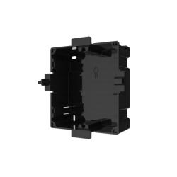 DS-KD-ACF1(Plastic) Aluminiowa ramka...