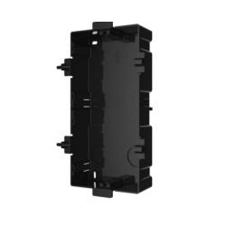 DS-KD-ACF2(Plastic) Aluminiowa ramka...