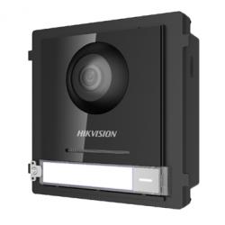DS-KD8003-IME2 Stacja bramowa Hikvision