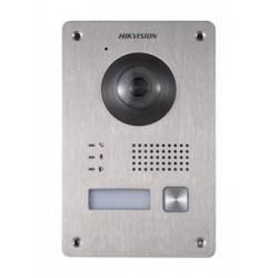 DS-KV8103-IME2 Stacja bramowa Hikvision