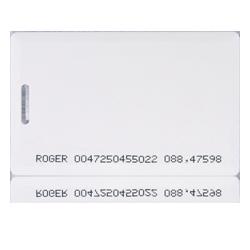 ROGER Karta zbliżeniowa EMC-2
